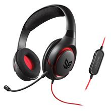Creative Sound Blaster Inferno Gaming Headset